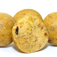 CC Moore Live System Shelf Life Boilies 10mm Boilies and Pop Ups cc moore- GO FISHING TACKLE