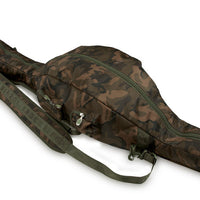 Fox Camo Lite Tri sleeve Fox Luggage Fox- GO FISHING TACKLE