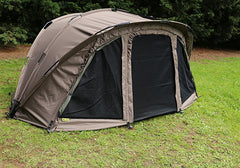 FOX Reflex Compact Bivvies and Shelters Fox- THE MATCHMEN ANGLING CENTRE