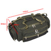Gardner Carryall Bag (Large) Gardner Luggage Gardner- GO FISHING TACKLE