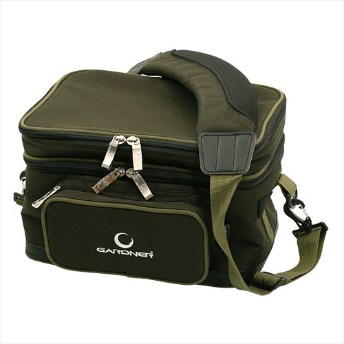Gardner Carryall Bag (Compact) Gardner Luggage Gardner- GO FISHING TACKLE