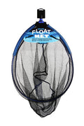 "Dinsmore carp spoon Landing nets -RS Range RS4 22"" - 56cm Nets, keepnets and handles Dinsmore- GO FISHING TACKLE"