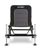 Matrix Accessory Chair Chairs Matrix- GO FISHING TACKLE