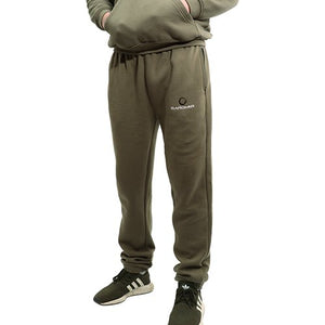 Gardner Jogging Bottoms Clothing Gardner- GO FISHING TACKLE