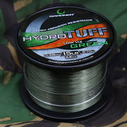 Gardner Hydro-Tuff Line and Braid Gardner- GO FISHING TACKLE