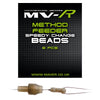 Maver MVR method speedy change bead terminal tackle Maver- GO FISHING TACKLE