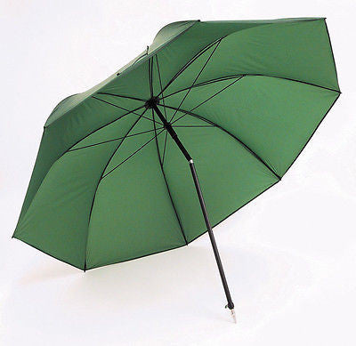 Nylon tilt Umbrella 50 inch umbrellas Misc- GO FISHING TACKLE