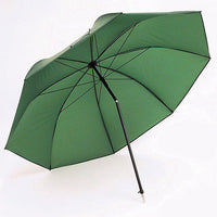 Nylon tilt Umbrella 45 inch umbrellas Misc- GO FISHING TACKLE