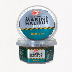 Marine Halibut Paste