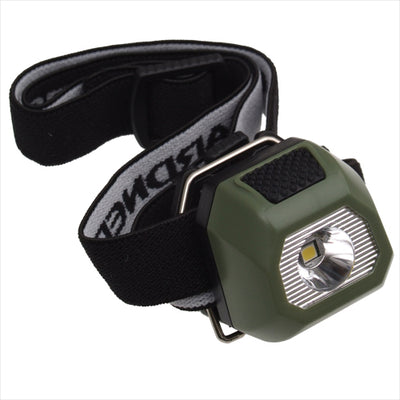 Gardner Nano (Head) Torch accessories Gardner- GO FISHING TACKLE