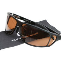 Gardner Deluxe Polarised Sunglasses (UV400) Clothing Gardner- GO FISHING TACKLE
