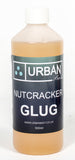 URBAN BAIT NUTCRACKER GLUG 500ML