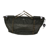 Gardner Retention Sling carp care Gardner- GO FISHING TACKLE