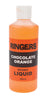 Ringers Chocolate Orange Sticky Liquid Attractants and Dips ringers- GO FISHING TACKLE