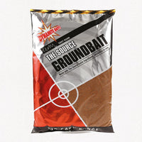 The Source Groundbait Groundbaits Dynamite Baits- GO FISHING TACKLE