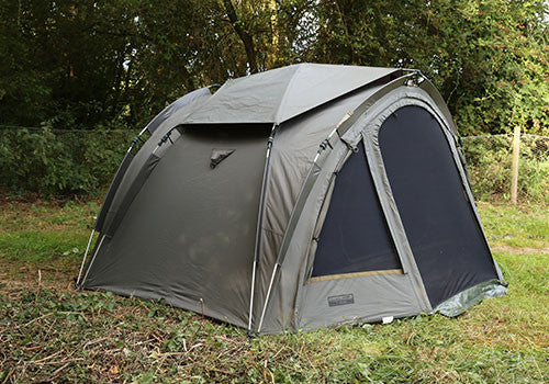 FOX EASY DOME MAXI 1 MAN - DOME