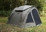 FOX EASY DOME MAXI 1 MAN - DOME Bivvies and Shelters Fox- GO FISHING TACKLE