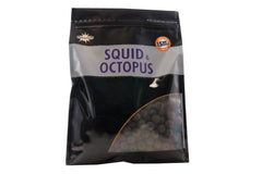 Dynamite Baits Squid & Octopus Boilies 15mm 1kg