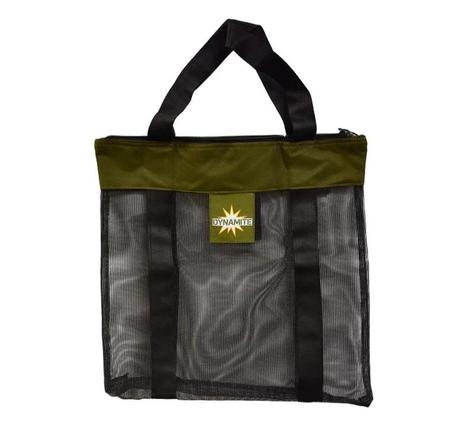 Dynamite Baits Air-Dry Bag
