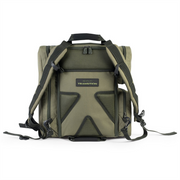 Korum Transition Compact Ruckbag Korum Luggage Korum- GO FISHING TACKLE