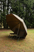 FOX 60INS BROLLY Bivvies and Shelters Fox- GO FISHING TACKLE