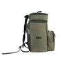 Korum Transition Daypack Korum Luggage Korum- GO FISHING TACKLE