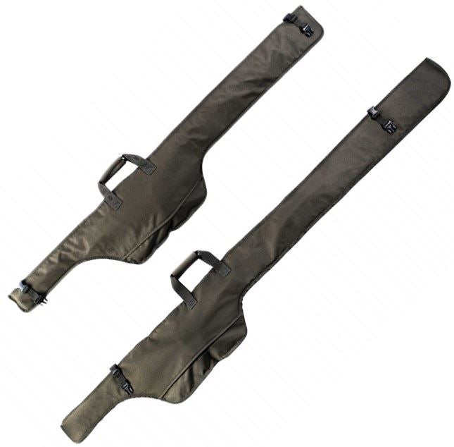 Avid Carp A-Spec Rod Sleeves