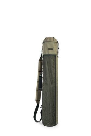 Korum Transition 3 Rod + Quiver Korum Luggage Korum- GO FISHING TACKLE