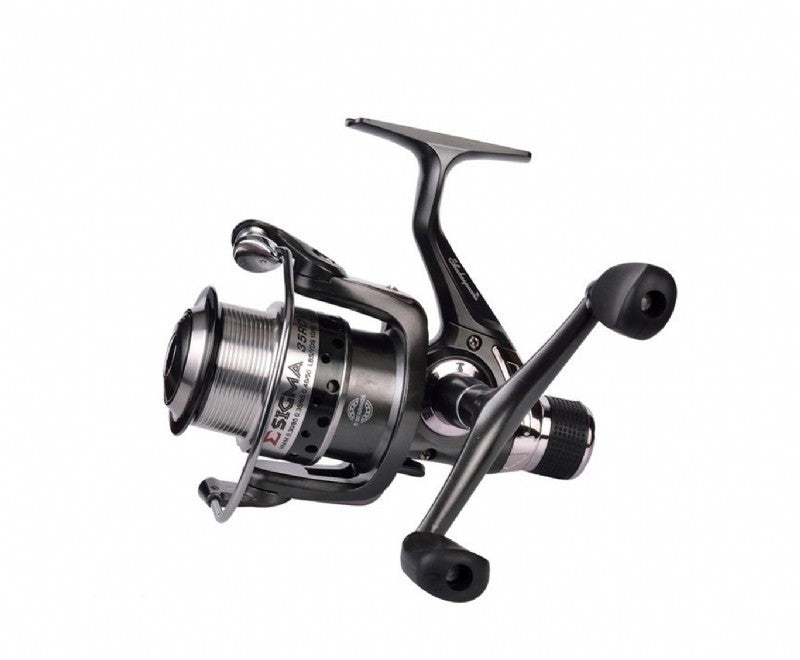 Shakespeare Sigma 030RD Reel Match Reels Misc- THE MATCHMEN ANGLING CENTRE