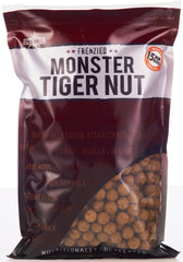 Dynamite Baits Monster Tigernut Boilies 15mm