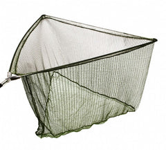 NGT 36 inch Specimen Net with metal block