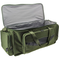 Giant Green Insulated Carryall