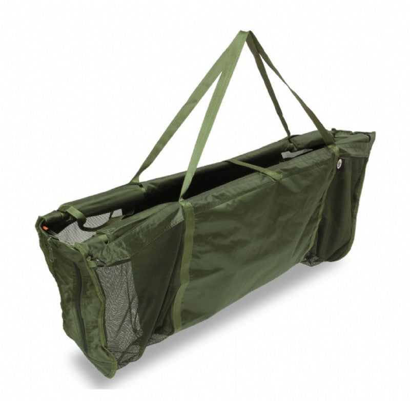 Deluxe Floating Sling carp care NGT- GO FISHING TACKLE