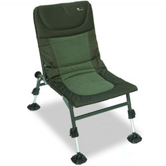 NGT 'Nomadic' Chair Chairs and Bedchairs NGT- GO FISHING TACKLE