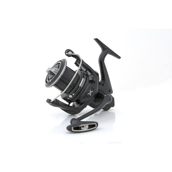 Shimano Ultegra 5500 XTD Specimen Reels Shimano- THE MATCHMEN ANGLING CENTRE