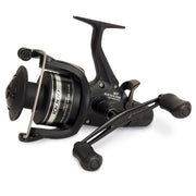 Shimano Baitrunner ST 6000 RB Rear Drag Specimen Reels Shimano- GO FISHING TACKLE