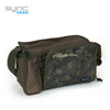 Shimano Sync Baiting Pouch Shimano Luggage Shimano- GO FISHING TACKLE