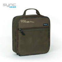Shimano Sync Large Accessory Case Shimano Luggage Shimano- GO FISHING TACKLE