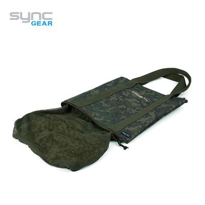 Shimano Sync Airdry Bag Shimano Luggage Shimano- GO FISHING TACKLE