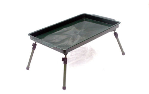 Bivvy table-Lightweight accessories TMAC- GO FISHING TACKLE