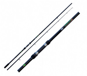 Lineaeffe Carp Master Carp Rods 12FT 3.0TC Specimen Rods lineaffe- GO FISHING TACKLE