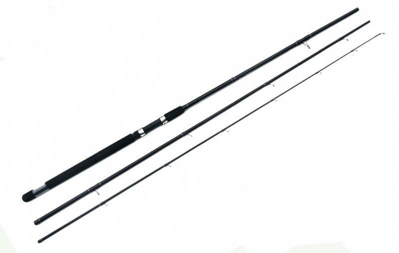 Team Specialist Project Waggler Rod 12ft/3.6mtr