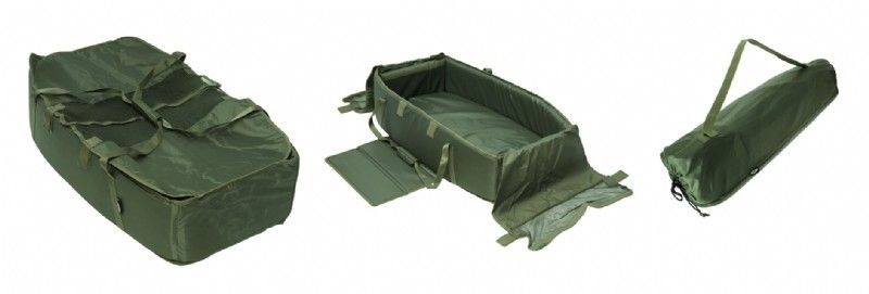 Carp Cradle Mat carp care NGT- GO FISHING TACKLE