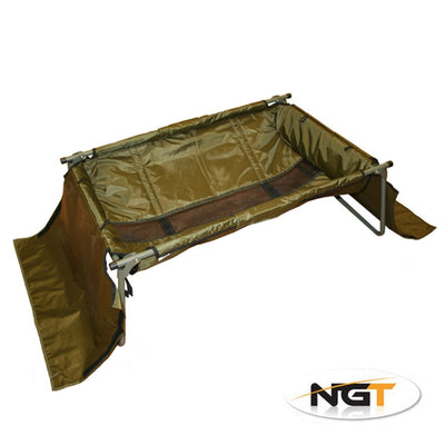 Carp Cradle (500) carp care NGT- GO FISHING TACKLE