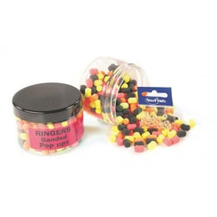 Ringers Bait Banded Pop Up Allsorts Pellets ringers- GO FISHING TACKLE
