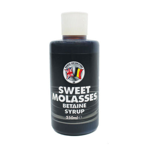 Van Den Eynde sweet molasses Syrup Attractants and Dips van den eynde- THE MATCHMEN ANGLING CENTRE