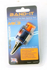 Band-it Bait Banding Tool MK3