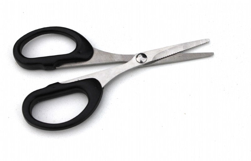 Braid Scissors accessories Misc- GO FISHING TACKLE