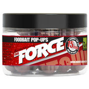 rod hutchinson foodbait pop ups Boilies and Pop Ups Rod Hutchinson- GO FISHING TACKLE