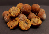 CC Moore Pacific Tuna Shelf Life Boilies Boilies and Pop Ups cc moore- THE MATCHMEN ANGLING CENTRE